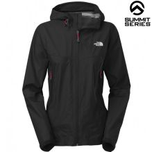 Womens Alpine Project Jacket