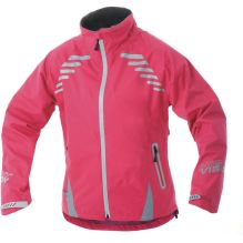 Womens Night Vision Evo Jacket
