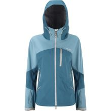 Womens Lithang 3-Layer Jacket