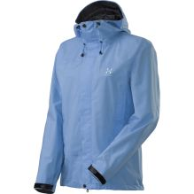 Womens Velum 2 Q Jacket