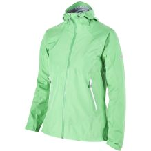 Womens Electra Jacket