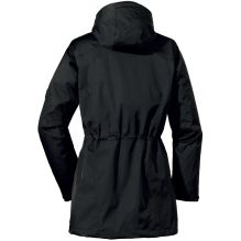 Womens Oakville Coat
