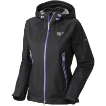Womens Quasar Jacket