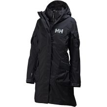 Womens Hydropower Rigging Coat