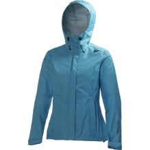 Womens Anchorage Light Jacket