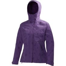 Womens Greenwood Jacket