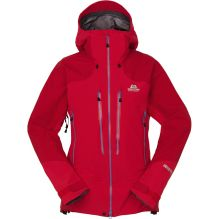 Womens Cloud Peak Jacket