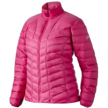 Womens Scafell Down Jacket