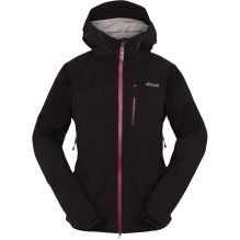 Womens Lithang Jacket