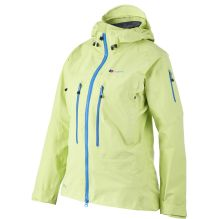 Womens Mirgin La Jacket