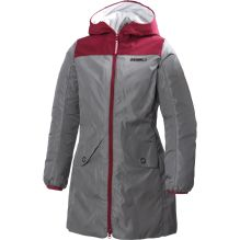 Womens Plentiful Hybrid Jacket
