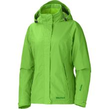 Womens Ridgerock Jacket