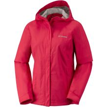 Women's Silver Ridge III Jacket