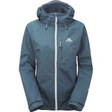Womens Aeon Jacket
