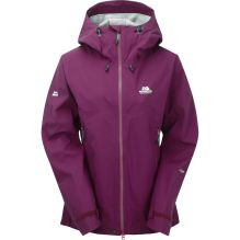 Womens Arclight Jacket