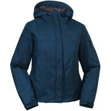 Womens Mount Moran Jacket