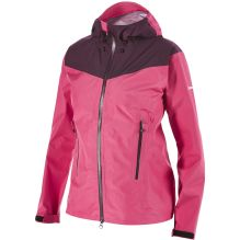 Womens Velum Jacket