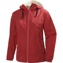 Womens Skagen Packable Jacket
