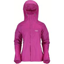 Womens Cohort Jacket