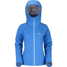 Womens Newton Jacket