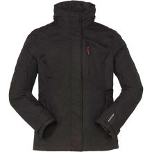 Womens Clemont Jacket