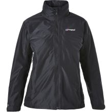 Womens Thunder Jacket
