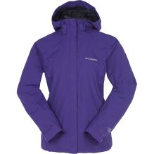 Women's Inca Ridge Jacket