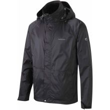 Womens Mantua Packaway Jacket