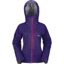 Womens Neo Guide Jacket