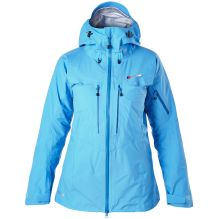 Womens The Frendo Jacket