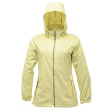 Womens Corinne Jacket