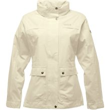 Womens Sunset Jacket