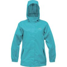 Womens Joelle III Packaway Jacket