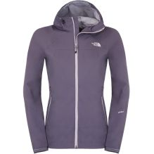 Womens Stratos Jacket