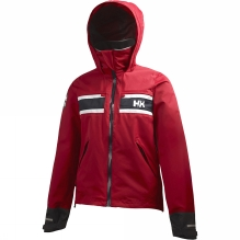 Womens Salt Jacket