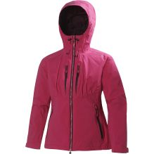 Womens Odin H2 Flow Jacket