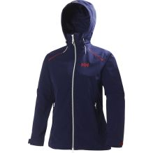 Womens Valhall Jacket