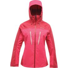 Womens All Peaks Jacket