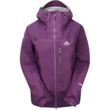 Womens Karakorum Jacket Womens