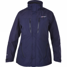 Womens Etive Shell Jacket