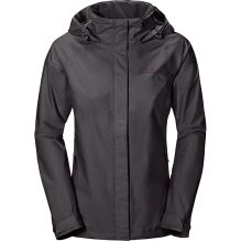 Womens Supercell Jacket