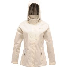 Womens Keeta II Stretch Jacket