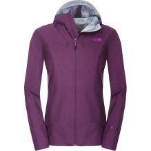 Womens Superhype Lite Jacket
