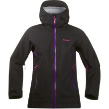 Womens Airojohka Jacket