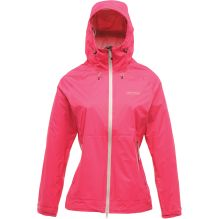 Womens Vaporspeed Jacket