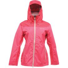 Womens Outflow Jacket
