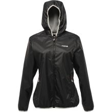 Womens Lever II Jacket
