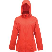 Womens Somer Jacket