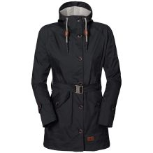 Womens Tabora Texapore Coat