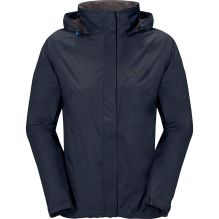 Womens Spark Texapore Vent Jacket